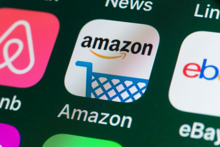 Get your Amazon app ready&nbsp&mdash here's what we know so far about Prime Day 2020.&nbsp