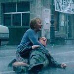 Nova série da HBO coloca o dedo em uma ferida que ainda não cicatrizou na