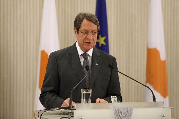 Πώς το βέτο της Κύπρου στις κυρώσεις εναντίον της Λευκορωσίας διασώζει την εθνική κυριαρχία
