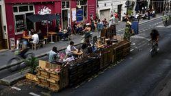 Quels bars et restaurants vont pouvoir être ouverts à Paris après