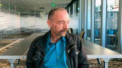 O πρώτος άνθρωπος που θεραπεύτηκε από το AIDS, πεθαίνει από