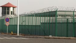 China Is Expanding Muslim Detention Centers, Australian Researchers