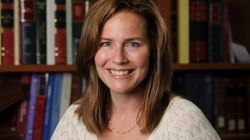 What Amy Coney Barrett's Supreme Court Nomination Means For