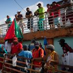 Amazonas inicia 2ª onda da pandemia no Brasil e aponta barreiras para imunidade