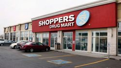 COVID Testing At Some Ont. Pharmacies Spurs Confusion About Who's
