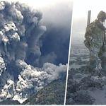 紅葉シーズン、登山日和の週末、お昼時。噴石が登山者を襲った【御嶽山噴火から6年】