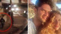 Arrestato presunto omicida dei fidanzati di