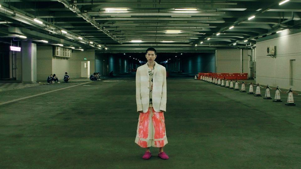 Uniti e creativi: il debutto impeccabile di Raf Simons e Miuccia