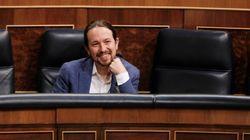 El PP llevará al Congreso la reprobación de Iglesias