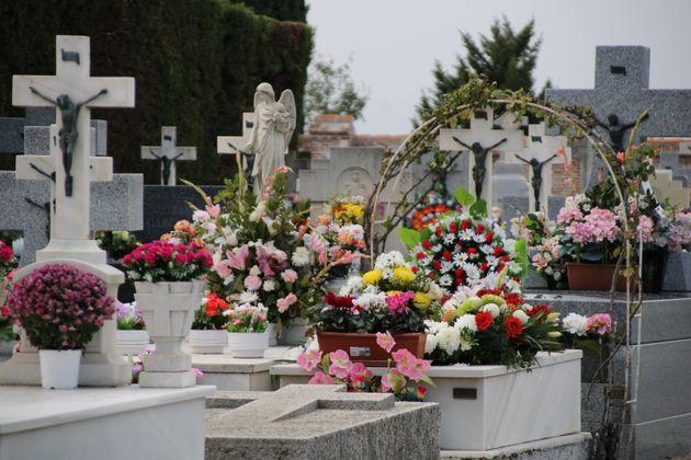 La funeraria municipal de Madrid, en huelga por la falta de plan del Ayuntamiento ante el