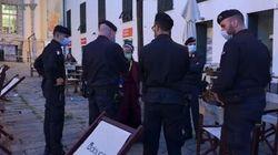 A Genova monitorati locali e movida: