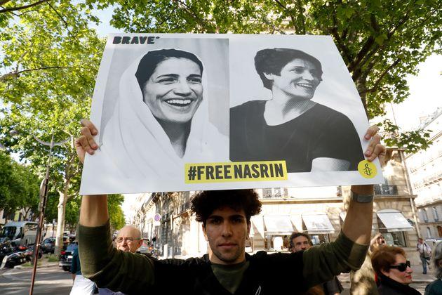 Iran, un'Europa ora più autonoma da Washington può sostenere i diritti umani?