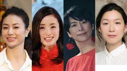 『半沢直樹』の女性4人はどう描かれた? 白井大臣を「お飾り」で終わらせてはいけない理由