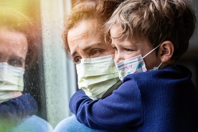 COVID-19 Pandemic Is Increasing Obsessive Behaviour, Depression: Alberta