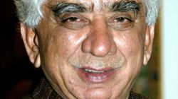 Former Union Minister Jaswant Singh Passes