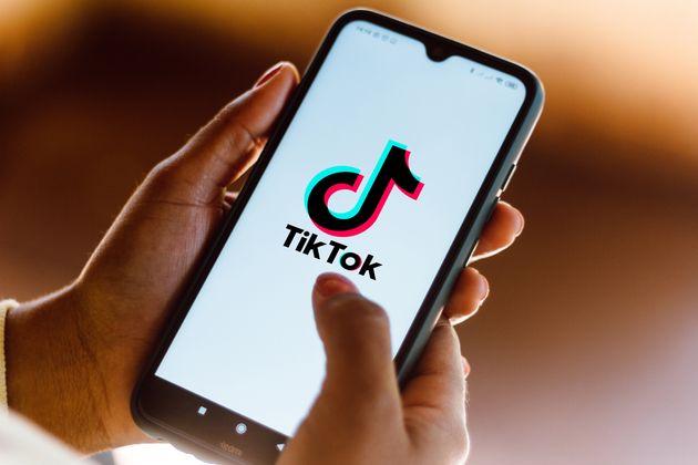 Σήμερα κρίνεται το μέλλον της TikTok στις