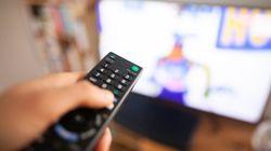 À la télé, la représentation de la diversité