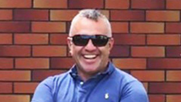 Croydon Police Shooting: Man Arrested On Suspicion Of Supplying Firearm