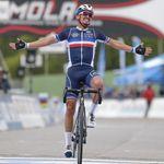 Alaphilippe champion du monde, 23 ans après la dernière victoire