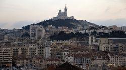 Ce que vous avez le droit de faire (ou non) à partir de demain à Marseille et