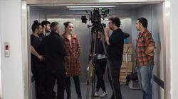 Ισαβέλλα Μαργάρα: Η ιατρική, η πρώτη μικρού μήκους ταινία και το δώρο της ανθρώπινης