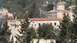 Ο άγιος Νεόφυτος, ο Σεφέρης και η ελληνορθόδοξη παράδοση της