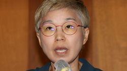 김재련 변호사가