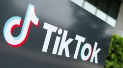 TikTok配信、当面は継続へ。トランプ政権の禁止措置、発効直前に司法がブロック