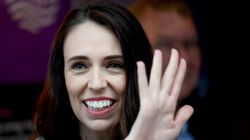 Kiwis May Be Able To Travel To Some Australian States Before Christmas, Ardern