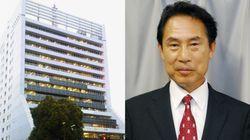 和歌山市長が謝罪。クラウドファンディング「全額使った」⇒「一部だけ」と訂正
