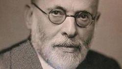 La crisi della democrazia, le scorciatoie sbagliate e la lezione di Gaetano