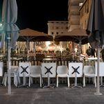 À contre cœur, les Marseillais acceptent de fermer bars et