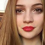 La figlia di Roberta Ragusa: