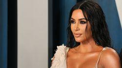 Kim Kardashian vole au secours des Arméniens dans la guerre qui s'annonce avec