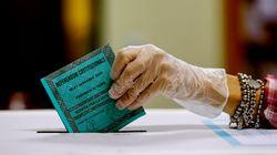 Perché i cittadini hanno votato Sì e cosa fare