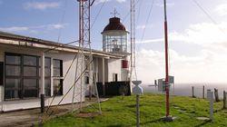 L'isola di Guafo in vendita, a rischio biodiversità e indigeni del Cile (di C.