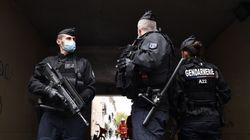 BLOG - Le lien de causalité entre immigration et terrorisme est une vue de