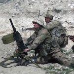 Αρμενία: Μισθοφόροι και εναέρια μέσα στο Αζερμπαϊτζάν από την Τουρκία - Η