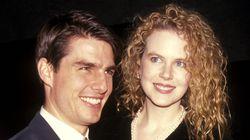 Nicole Kidman y las dos fotos que anuncian la reconciliación con su hija Bella