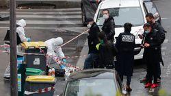 Παρίσι: Να «εκδικηθεί» για τα σκίτσα που σατίριζαν τον Μωάμεθ ήθελε ο ύποπτος της επίθεσης με
