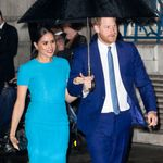 Prince Harry And Meghan Markle Set The Record Straight Over Netflix 'Reality Show'
