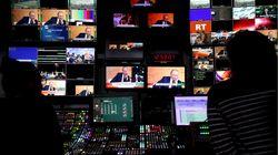 Στα άδυτα του μηχανισμού προπαγάνδας τωνκρατικών ΜΜΕ της