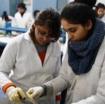 Indian Women In Science Struggled Even Before The Pandemic. Now, Things Are Much