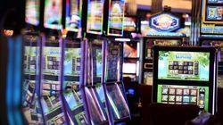 """Du Minitel rose aux casinos de croisière, ces """"petites taxes"""" que Bercy veut faire disparaître en"""