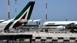 La nuova Alitalia bloccata dai litigi tra i 5 stelle (di G.