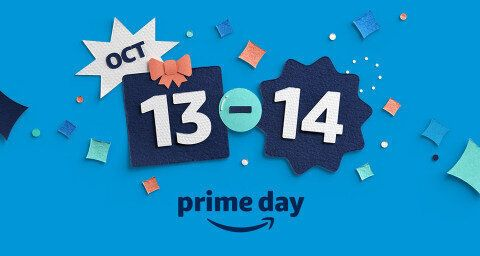 There are a few early Prime Day deals to know about.&nbsp