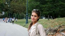 Ritrovato il corpo di Camilla, 26enne dispersa da sabato sulle montagne di