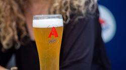 Φαγητό και μπύρα στο μπαλκόνι: Η άχαστη τριπλέτα του