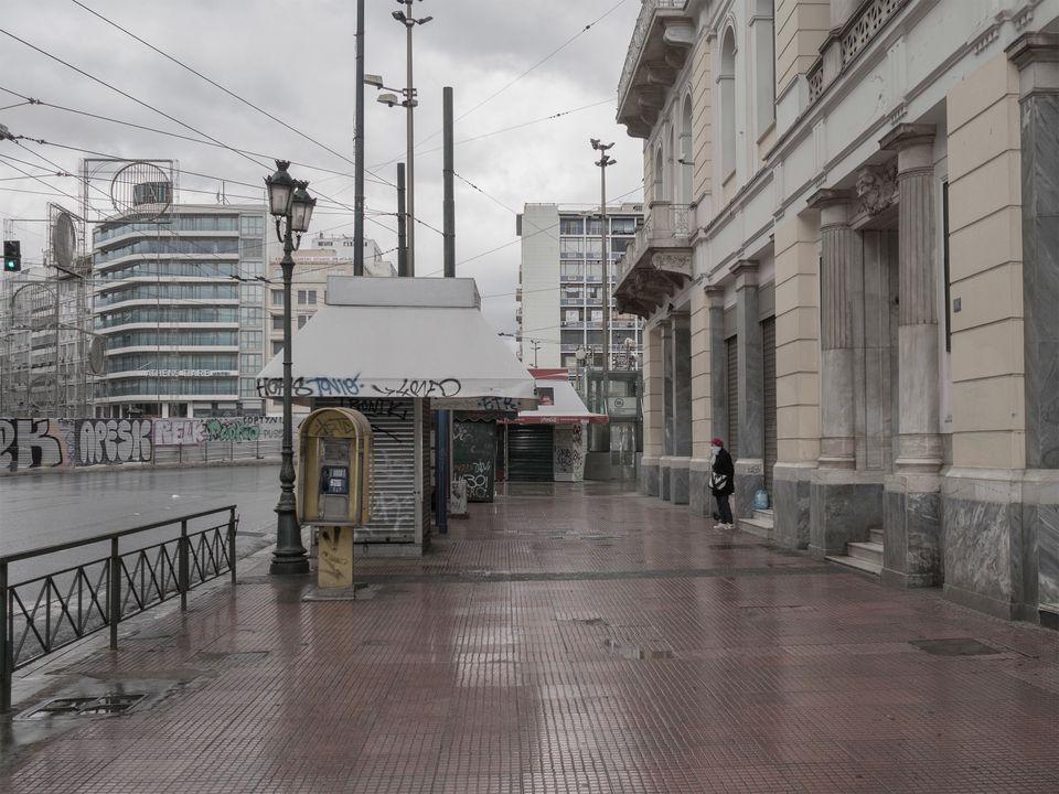 Πλατεία