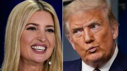 'No Question' Trump And Ivanka Could Both Face Prison, Ex-Watergate Prosecutor